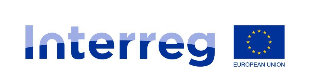 ΑΝΑΚΟΙΝΩΣΗ ΠΡΩΤΗΣ ΑΞΙΟΛΟΓΗΣΗΣ ΔΙΟΙΚΗΤΙΚΟΥ ΕΛΕΓΧΟΥ ΚΑΙ ΕΠΙΛΕΞΙΜΟΤΗΤΑΣ ΠΡΟΤΑΣΕΩΝ ΕΡΓΩΝ ΣΤΟ Interreg V-A Greece-Italy Programme 2014 – 2020