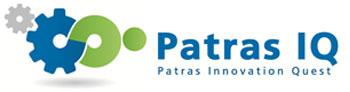 PatrasIQ- 20o Forum Ανάπτυξης-Πρόσκληση Εκδήλωσης «PATRAS IQ – 5G (5th Generation Wireless Systems)» 18/11/2017 στην Πάτρα