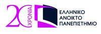 Ανακοίνωση Αποτελεσμάτων 3ου Επιχειρηματικού Διαγωνισμού ΕΑΠ-ΤΕΙΔΕ