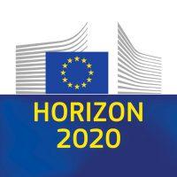 Ανακοίνωση των Προγράμματων Εργασίας του Ορίζοντα 2020 για το 2018-2020