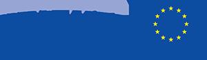 ΑΝΑΚΟΙΝΩΣΗ ΑΞΙΟΛΟΓΗΣΗΣ ΠΡΟΤΑΣΕΩΝ ΕΡΓΩΝ ΣΤΟ ΠΡΟΓΡΑΜΜΑ 1st call of ETCP Greece – Italy