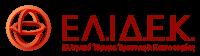 ΕΠΙΚΑΡΟΠΟΙΗΜΕΝΕΣ ΣΥΧΝΕΣ ΕΡΩΤΗΣΕΙΣ – ΑΠΑΝΤΗΣΕΙΣ ΣΤΟ ΠΛΑΙΣΙΟ ΤΗΣ «1ης Προκήρυξης ερευνητικών έργων ΕΛΙΔΕΚ για την ενίσχυση των μελών ΔΕΠ και Ερευνητών/τριών και την προμήθεια ερευνητικού εξοπλισμού μεγάλης αξίας»